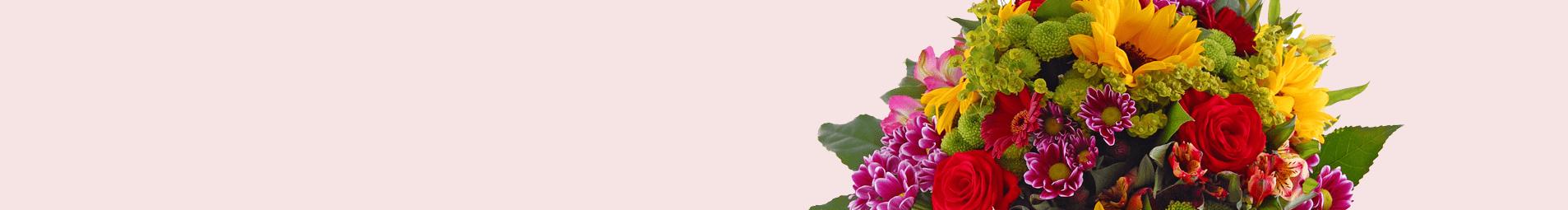 Kwiaty na imieniny PocztaiKwiaty Gdańsk